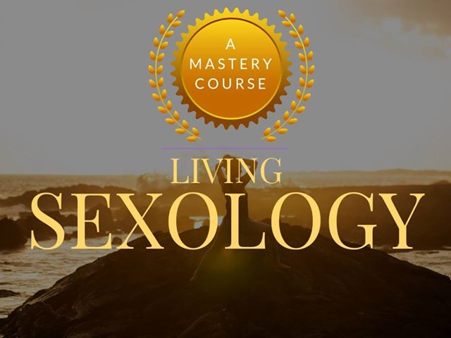 Living-Sexology-Banner