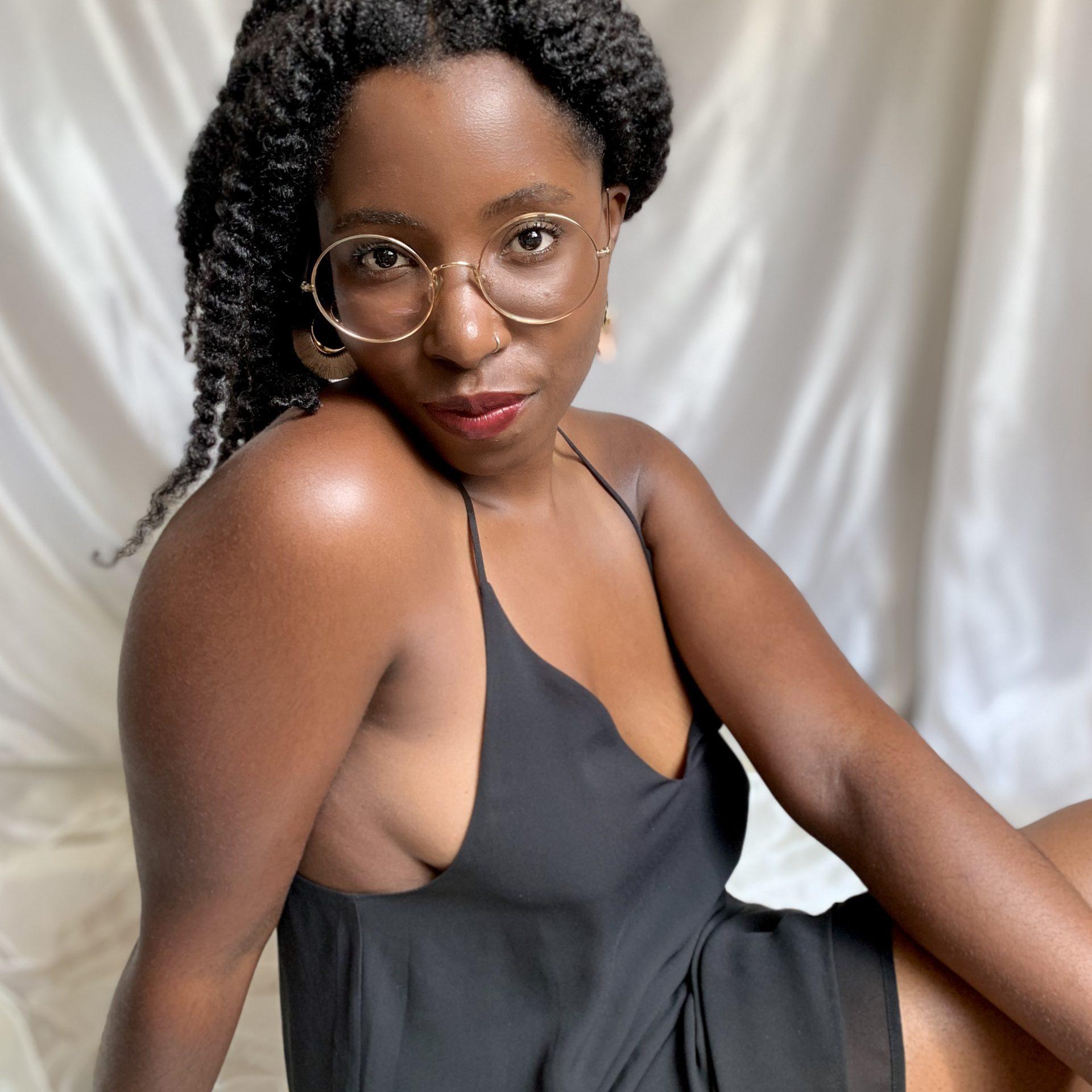 Yanique-Bell-Tantra-Sex-Coach-Satin-4 - Yanique Bell (1)